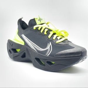 NIKE Zoom X Vista Grind Women's Sneakers